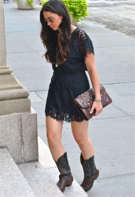 short white dresses on pinterest cowboy boot outfits short dresses with cowboys boot joie dress similar one
