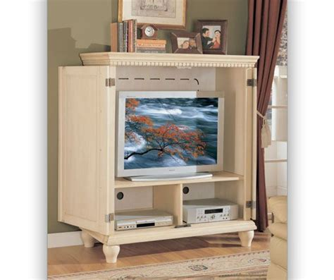flat screen armoire tv armoire tv armoire makeover1 tv armoires for flat