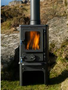 small wood burning stove for shed www imgkid the