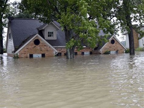hurricane harvey about 80 of victims don t flood