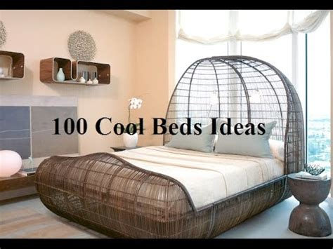 14 of the coolest beds you can buy today the family handyman pictures of cool beds 30 of the coolest beds you can buy