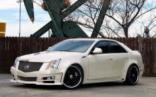 Cadillac Wallpapers 16 Amazing Cadillac Wallpapers For Your Pc Hd Tapandaola111