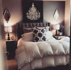 bedroom design ideas pinterest 23 best grey bedroom ideas and designs for 2018