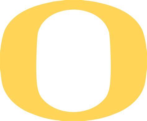 Oregon Search Oregon O Images Search
