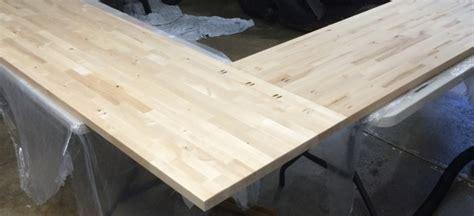 Building An L Shaped Desk Building A L Shaped Desk For A Better Workflow More Monitors Space Phoronix