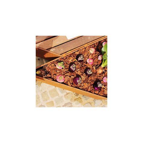 tappeto fucsia tappeto soggiorno con colore fucsia