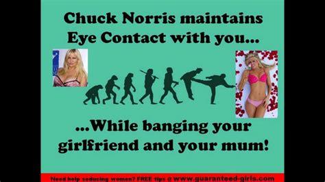 best chuck norris lines chuck norris top 10 facts jokes 2012