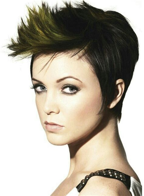 girl hairstyles boy 17 best images about short boy haircuts for girls on