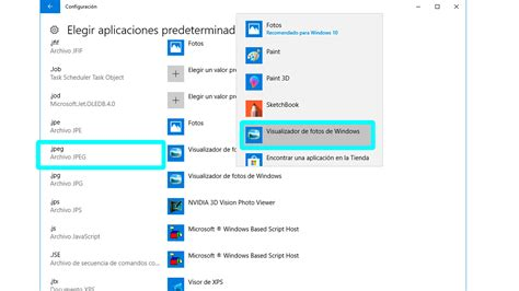 visor imagenes para windows 10 el visor de fotos de windows 7 en windows 10 escape digital