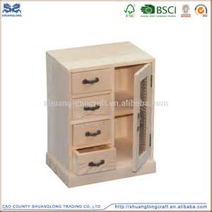 Small Storage Cabinet Home Decor Small Wooden Storage Cabinets For Living Room Decoration Wooden Storage