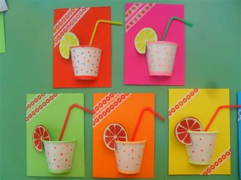 summer craft projects for preschoolers 10271487 1482699761966288 5332311847237426885 n jpg 960