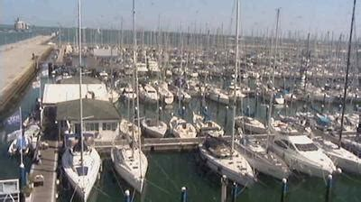 meteo porto corsini ravenna porto corsini webcams travel it
