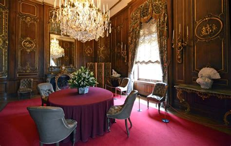 101 best waddesdon manor images on pinterest 106 best images about waddesdon manor on pinterest