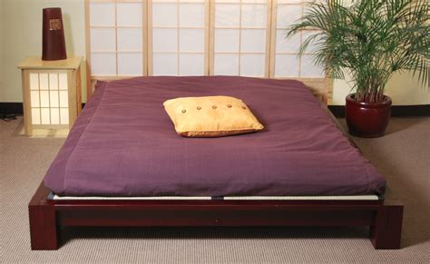 sleeping on a futon japanese futon shiki futon japanese sleeping mats