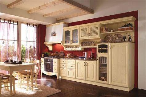 libreria grande perugia casa careri home designs italian kitchen cabinet