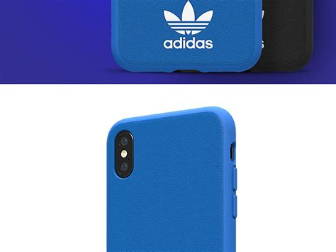 Softcase Rubber Logo Adidas Soft Cover Casing Xiaomi Redmi Note 4 adidas original moulded for iphone x