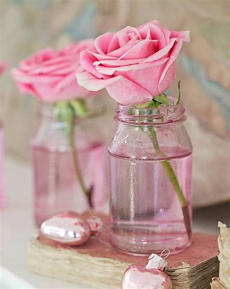 Backpak Flower Vase 5871 best images about pretty pink on