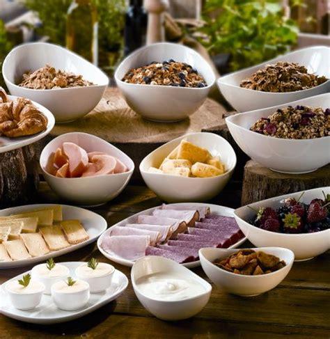 Breakfast Buffet Churchill 1795 Food Shots Pinterest Breakfast Buffet