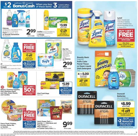 rite aid current weekly ad    frequent adscom