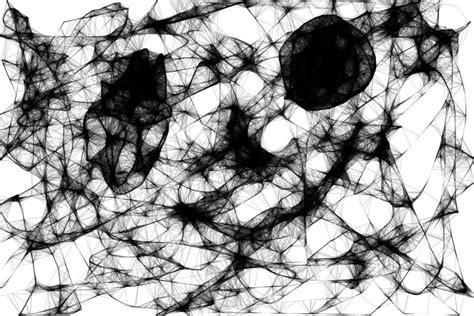 imagenes abstractas en blanco y negro arte abstracto en blanco y negro arte taringa