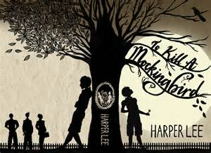 book review to kill a mockingbird by