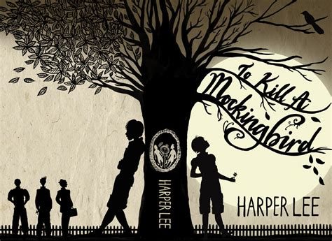 to kill a mockingbird scout themes book review to kill a mockingbird by harper lee