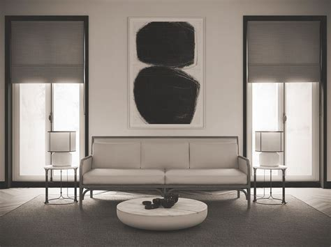 0932 design consultants lush dream home manchu akar de nissim google search interior design