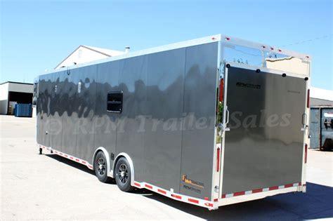 race car trailer cabinets race car trailer cabinet hardware cabinet designs
