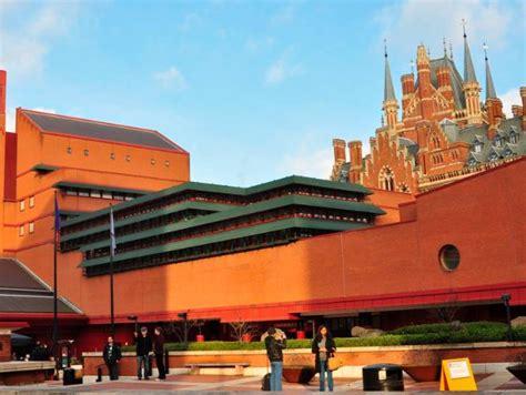 biography leonardo da vinci dalam bahasa inggris foto 5 wisata perpustakaan unik di dunia library queen