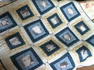 you to see s memory quilt on craftsy