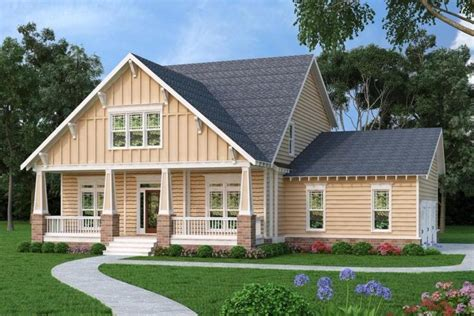 craftsman country house plans craftsman country house plans house plan and ottoman