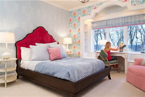 girls dream bedroom dream family home home bunch interior design ideas