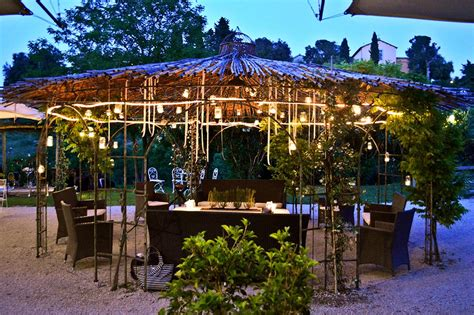 gazebo light outdoor solar lights for gazebo pergola design ideas