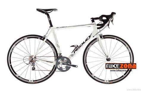ridley pdf ridley c20 2014 bicicletas carretera catal 243 go