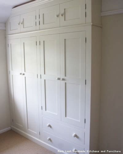 Handmade Fitted Wardrobes by Handmade Fitted Wardrobes For Luxury Bedrooms By Last