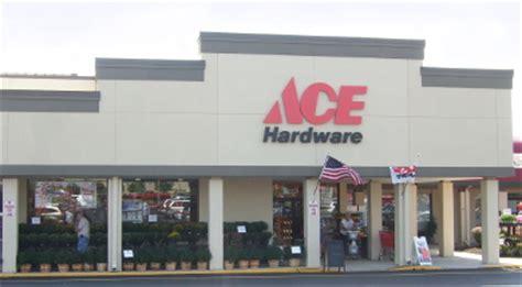 ace hardware head office rick s ace hardware centralia highland il des peres