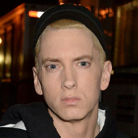 eminem biography full documentary eminem film actor actor music producer rapper