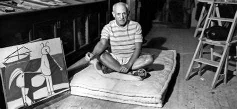 picasso biography for students pablo picasso facts for kids early life career
