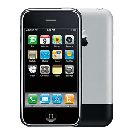 iphone 2 price iphone 2g 16gb price in pakistan iphone 2g specifications about phone
