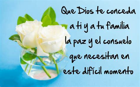hermosas imagenes de pesame tarjetas cristianas y postales de condolencias para dar