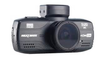 best vision dash best dash cams 2017 dash reviews buying advice pc