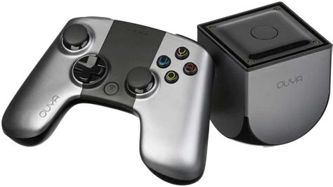 console android ouya who will buy ouya vg247