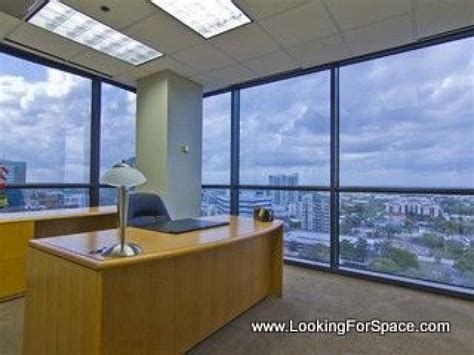 rooms for rent broward county south florida shared office space listings at 500 east broward boulevard