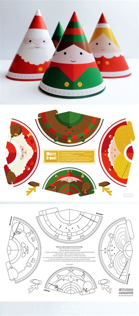 Paper Decorations Make Your Own - make your own paper decoration adornos