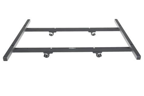 truck bed snowboard rack ski rack platform for truck luggage expedition truck bed