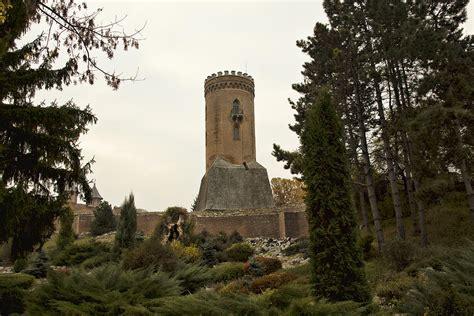 the impalers castle targoviste vlad the impalers castle photograph by tony