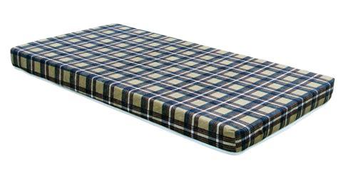 bunkdorm mattress  innerspace