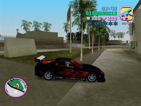 Gta Vice City Halo Mod Game Free Download | grand theft auto vice city halo mod 2 download gamerarena ru