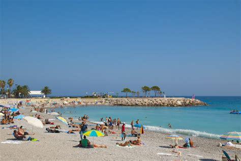 ufficio turismo mentone la citt 224 coster 224 di mentone ceggio parco vacanza
