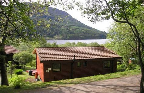 Cottages And Lodges In Scotland by Remote Scottish Cottages